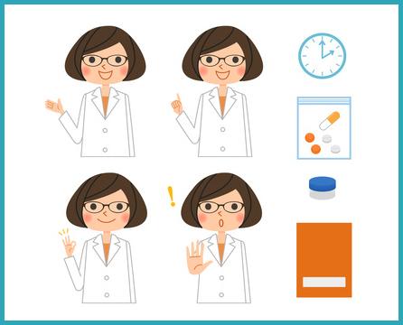 protocolo consejo farmaceutico coach farmacia