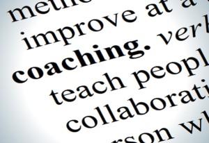coaching farmaceutico
