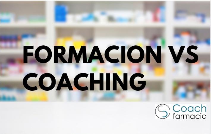 Formación_coaching