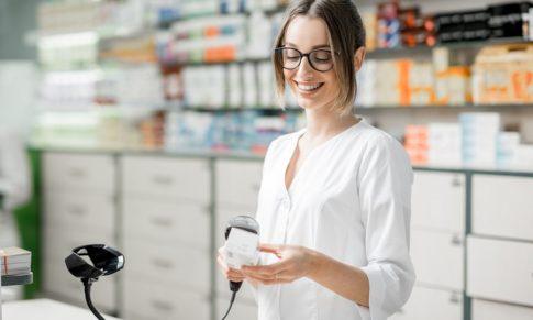 El Salario Emocional en la Farmacia – Coach Farmacia.
