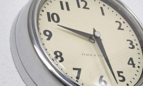Los 6 pasos que te ayudarán a optimizar el tiempo aconsejando clientes