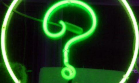 El arte de preguntar en la dispensación farmacéutica