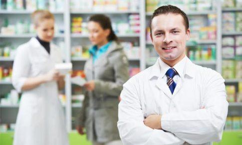 Como aconsejar los servicios que tenemos en la farmacia