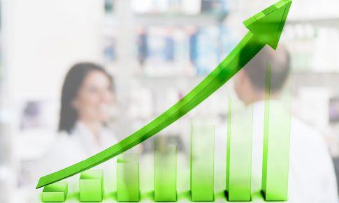 Cómo vender más en la farmacia sin hacer descuentos, creando autoanimación y acción en tu farmacia
