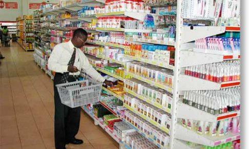 ¿Requiere el sector farmacéutico una liberalización?