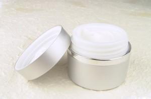 5 pasos para diferenciarnos de la competencia en la dispensación de cremas en la farmacia