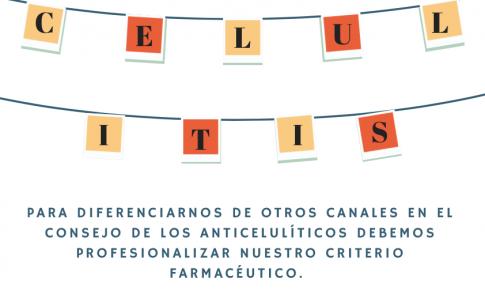 Protocolos de venta en celulitis: ¿qué deberías saber?