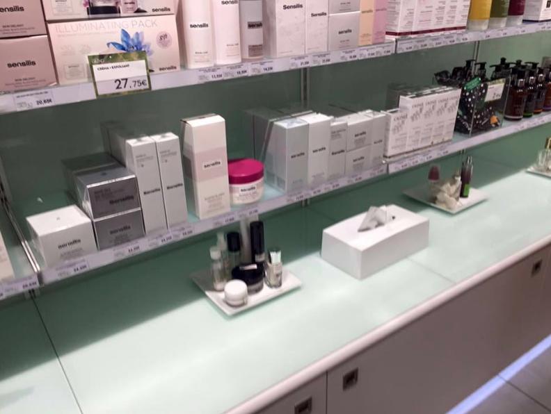 ¿Cómo utilizar los tester en tu farmacia?