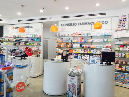 coach_mostradores_farmacia