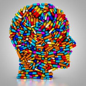 ¿Cómo dar consejos preventivos con la nutricosmética?