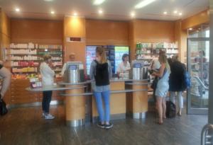 coach_farmacia_