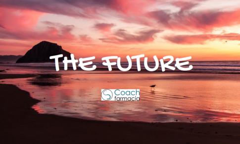 ¿Cómo será la farmacia del futuro?Basada en el consejo
