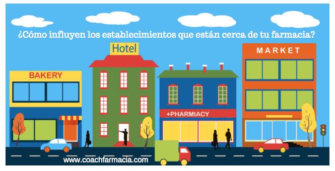 coachfarmacia_consejos