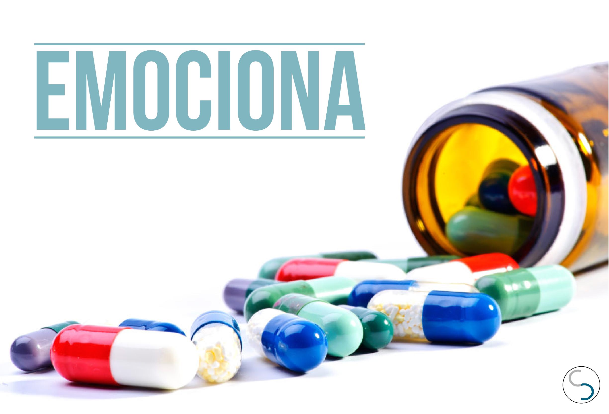 Cómo emocionar con el consejo farmacéutico