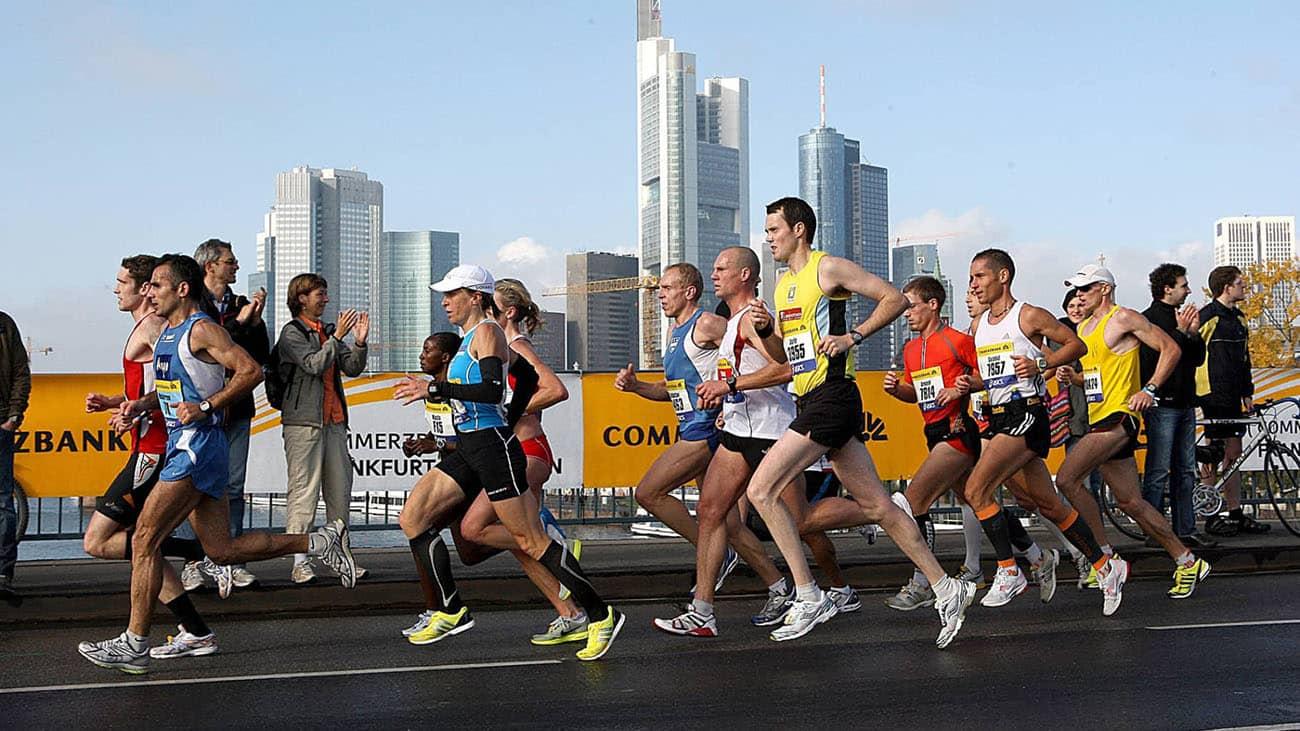Half Marathon 2014 70 1