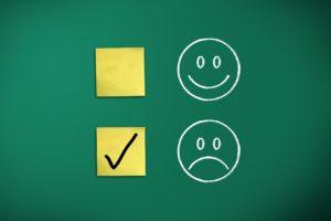 Identificando a clientes problemáticos, para gestionar mejor nuestro tiempo
