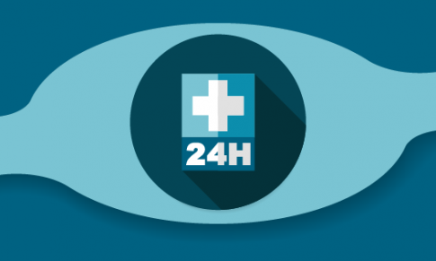 Farmacias de guardia y de 24 horas. ¿Como se trabaja fuera del horario comercial?