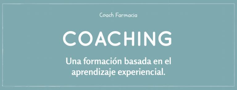 ¿Conoces la diferencia entre el formador y el coach?