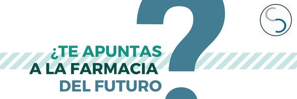 ¿Quieres saber más sobre Coach Farmacia?