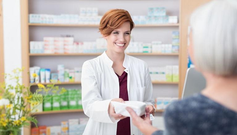 concorso farmacisti bressa
