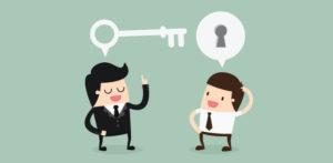 consecuencias de la mala comunicacion interna de las organizaciones