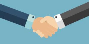 Como ganarse la confianza de tus clientes potenciales