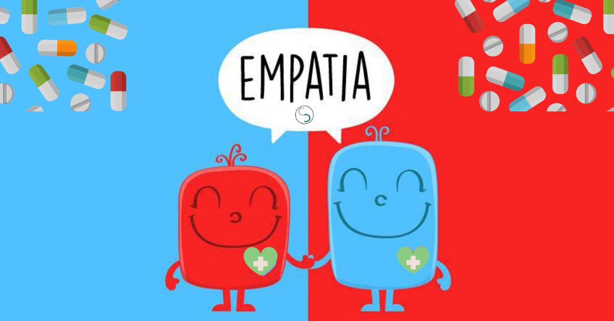 5 Ejercicios Prácticos de Empatía para Mejorar en la FARMACIA.