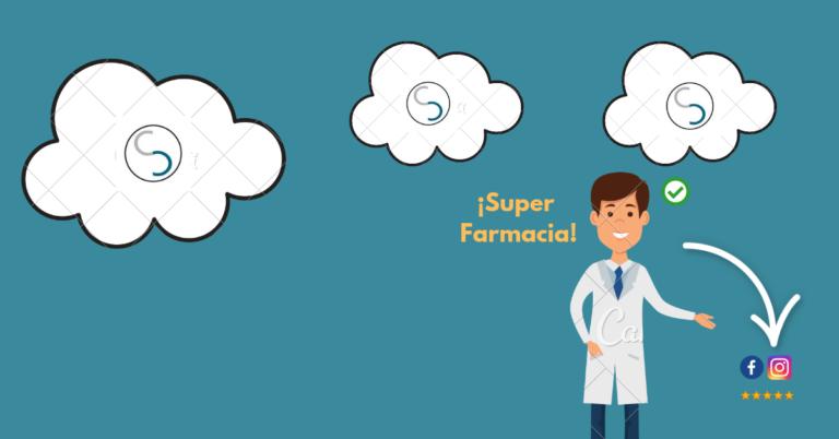 Los 10 Pasos para una Super Farmacia 2019. ¡Entra Ahora!