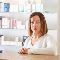 Libro para Incrementar las Ventas por Consejo en el Mostrador de la Farmacia. (Envío GRATIS) ⭐⭐⭐⭐⭐