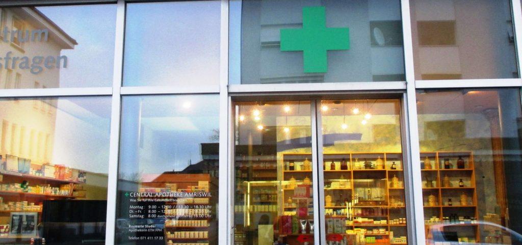 pharmacy 1 scaled e1583518483959