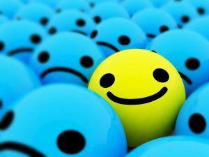 3d smiles