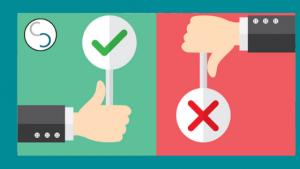 Los 6 errores que generan desmotivación en el equipo de farmacia y cómo superarlos .