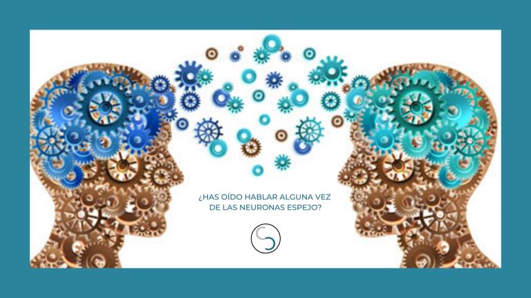 ¿Cómo contagiar a nuestros pacientes de pensamientos positivos en los momentos negativos?