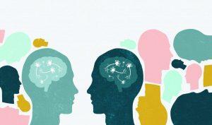 neuronas espejo evidencia
