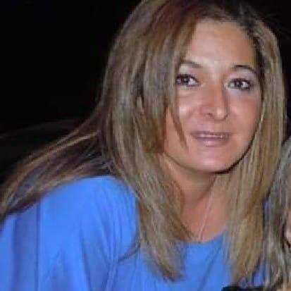 Silvina Nicolli