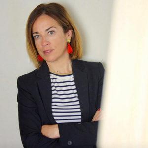 Carmen Fernandez 300x300 1