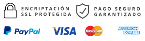 pago seguro 1