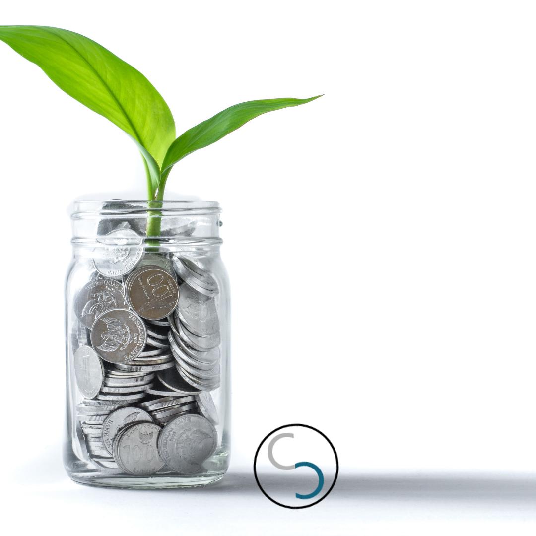 ¿Te apuntas a contribuir al ahorro sanidad publica?