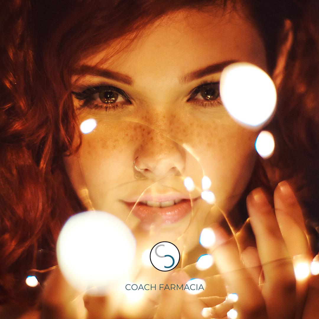 5 hábitos que te harán brillar y vibrar de nuevo en la farmacia